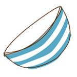 bowl_150