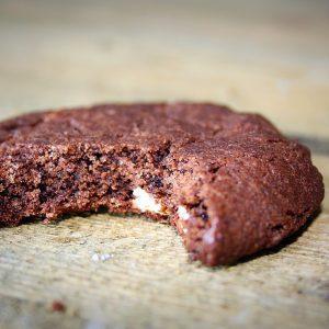 Thank You Teacher Cookie Mix