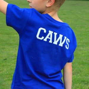 Sports Day T-Shirts
